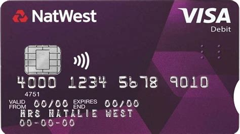 """First service credit union is an equal housing lender. NatWest - what does """"we are what we do"""" mean?"""