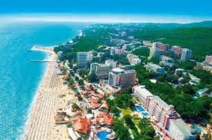 Honeymoon vacations in Varna - Orientplus travel agency