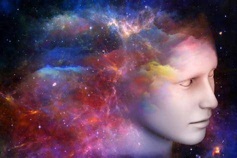difference  spiritual advisors  psychics