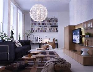 Luminaire De Salon Ikea