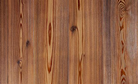 floor l arch siberian larch wood flooring lar09 vifloor2006