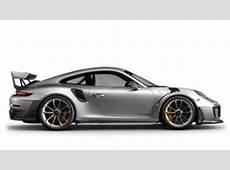 Suncoast Porsche Parts & Accessories 20172019 9912