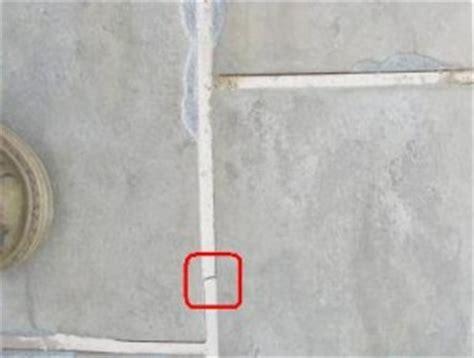 steam cleaning floors glens falls tile