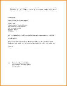 professional resume format sles pdf brand ambassador cover letter sle cover letter letters plus suggested formats free sle