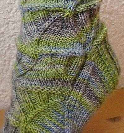 socken stricken muster kostenlos socken stricken marys sockenparade 187 socks that rock i