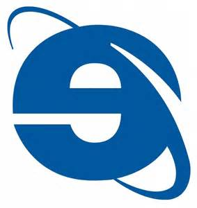 Internet explorer wallpaper picture or photo