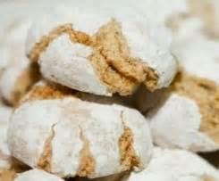 tiramisu cupcakes by erica noble on www recipecommunity au