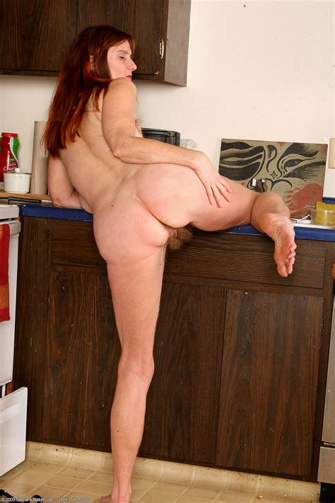 Breeze Bre Tma Jpeg Porn Pic From Breeze Mature Hugge Saggy Tits And Hairy Redhead