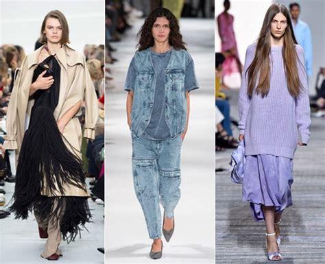 Deze Modetrends Voor De Komende Zomer Shop Je Nu Al In De