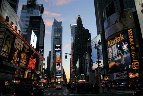 new york times phone number tout sur times square horaires tarifs prix acc 232 s