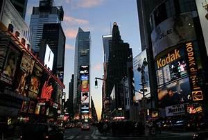 Horaires New York : visiter times square horaires tarifs prix acc s ~ Medecine-chirurgie-esthetiques.com Avis de Voitures