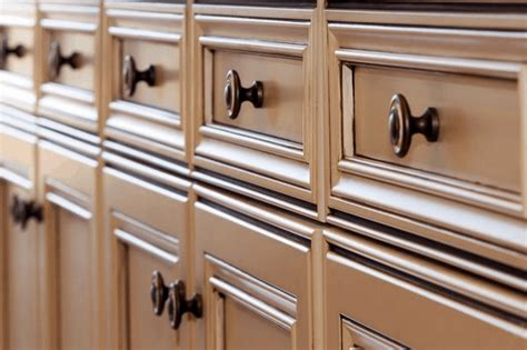 painting vs refacing kitchen cabinets cabinet refinishing vs cabinet refacing vs cabinet replacing 7370