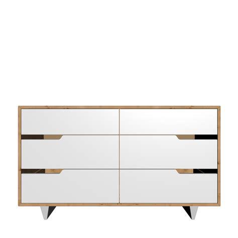 Ikea Schubladen Kommode Uncategorized Elegant Ikea Kommode Schwarz