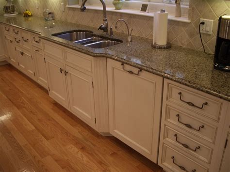removing kitchen cabinets for dishwasher white cabinets kitchen cabinets undermount sink
