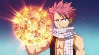alur cerita anime kimi no na wa ft fairy tail opening 3rd blogger kotamobagu