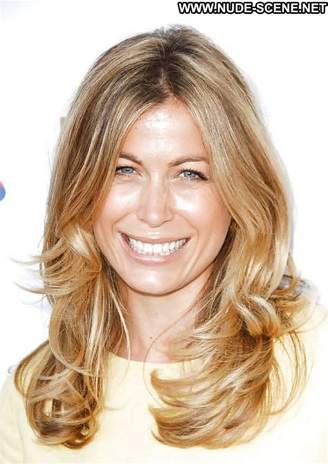 Sonya Walger Pictures Blue Eyes Celebrity Sexy Nice