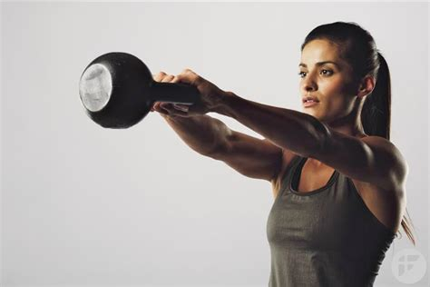 workout kettlebell workouts gym exercises burn body fitwirr calories bikini leaving mega without living room plans fast thc kin health
