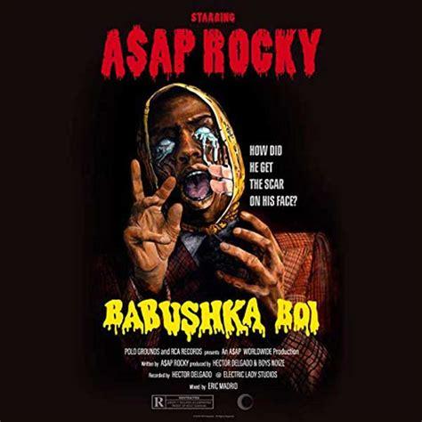 traduzione bid babushka boi asap rocky testo e traduzione nuove canzoni