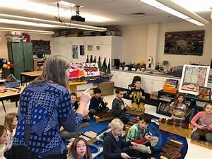 mrs lavoie 39 s 4th grade class peterborough