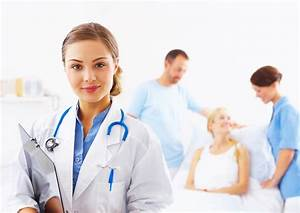 health care industry financial policies verdeja de With healthcare careers