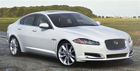Jaguar Models 2014 by Cars Models Jaguar Xf 2013