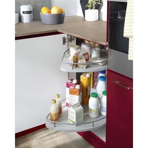 rangement placard cuisine rangement placard d angle cuisine