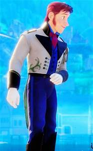 Prince hans, Frozen and Prince on Pinterest