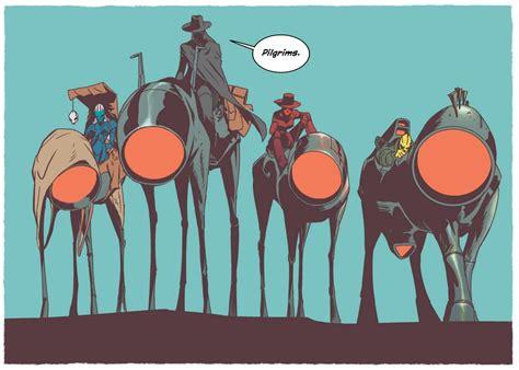 horsemen   apocalypse wallpapers