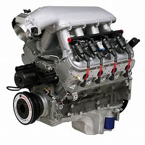 2014 350 Camaro Engine Diagram : sema 2013 new 2014 copo camaro engines available in ~ A.2002-acura-tl-radio.info Haus und Dekorationen