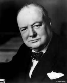Image result for images winston churchill