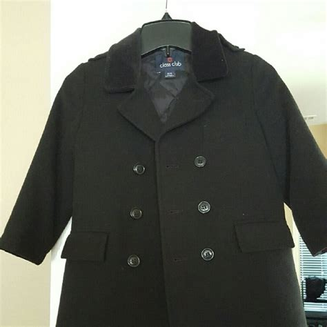 cee594cde9f Coats Cute Winter Girls Red Sale