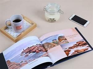 Album Photo Traditionnel à Coller : album photo traditionnel ou album photo en ligne ~ Melissatoandfro.com Idées de Décoration