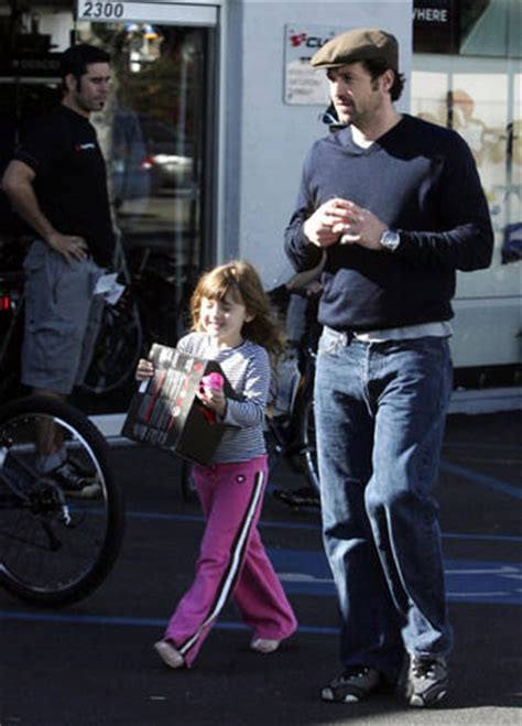 patrick dempsey daughter tallulah put safety
