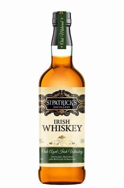 Whiskey Irish St Patricks Patrick Words English