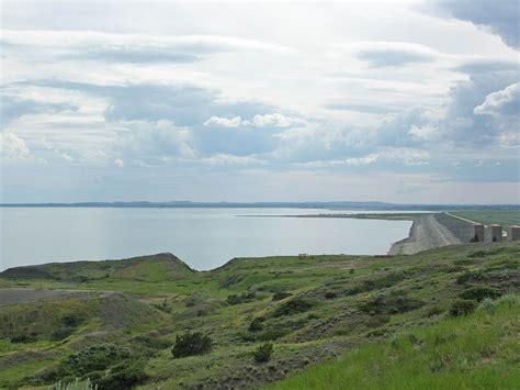 Eastern Montana - Wikipedia