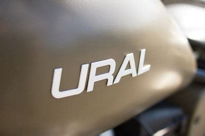 Ural M70 Hd Photo by Ural M70 Photos Pictures Pics Wallpapers Top Speed