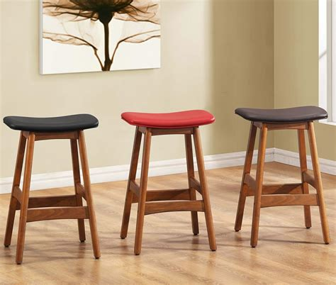 ebay home interiors modern counter height stools for ideal use furniture and