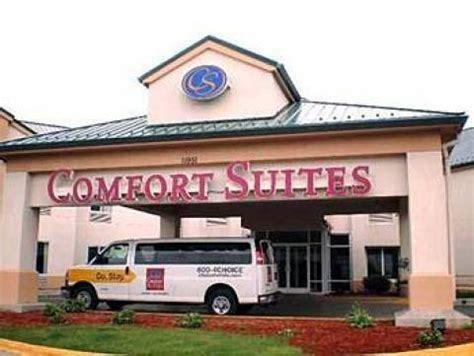 comfort inn kansas city airport kansas city hotel comfort suites kansas city airport
