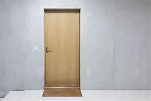 cadre bois norba ch With porte interieure sans cadre
