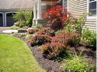 flower bed designs Flower Garden Design Pictures | House Beautiful Design