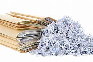 alaska archives document shredding records management With documents shredding service