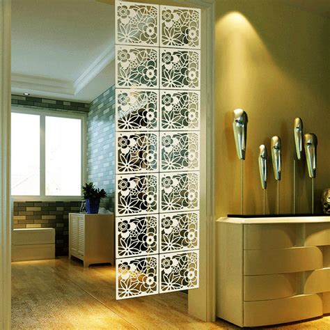 Room Partition To Divide Interior Space Awesome Small