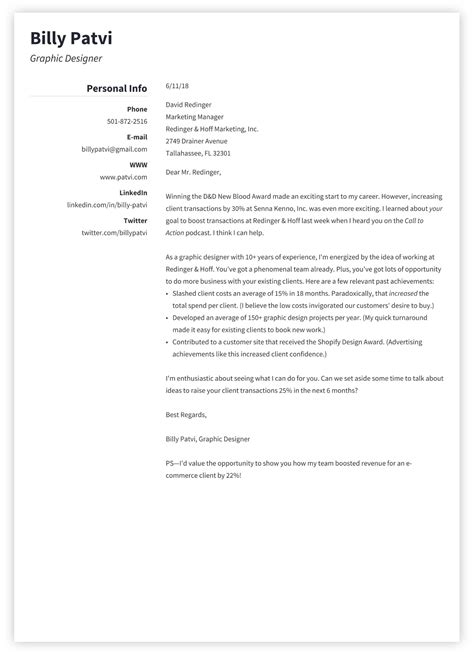 Cover Letter For A Resume by How To Write A Cover Letter For A Resume 12 Winning