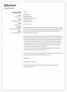 How To Write A Cover Letter  10  Examples  Tips