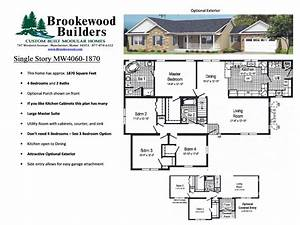 maine modular homes floor plans and prices camelot modular With modular home designs and prices