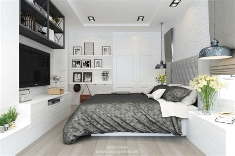 choose   wood flooring  small spaces