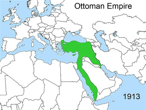 When Did The Ottoman Empire Start by Nationstates View Topic 1913 Prelude To War Ooc Open
