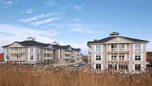 St Peter Ording Beach Hotel : beach motel st peter ording st peter ording holidaycheck schleswig holstein deutschland ~ Orissabook.com Haus und Dekorationen