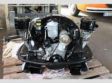 Porsche 356 Holucar Oldtimerrestaurierung