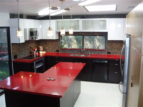 kitchen remodel sacramento afreakatheart